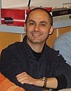 Cronache arancioni: Cortona - Castiglion Fibocchi