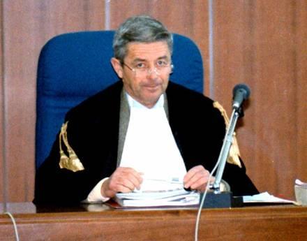 Banca Popolare di Cortona ricorda Paolo Nannarone, membro del CDA