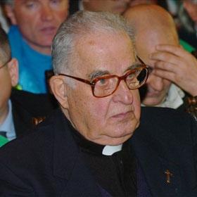 Castiglion Fiorentino: tante le iniziative in ricordo di Padre Buresti