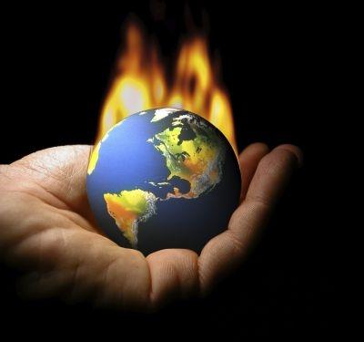 Cambiamenti climatici e novità legislative