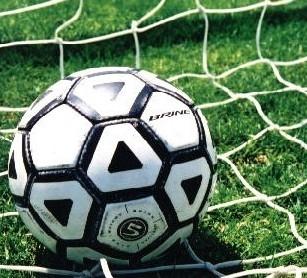 Calcio dilettanti: risultati e classifiche (11 Novembre)