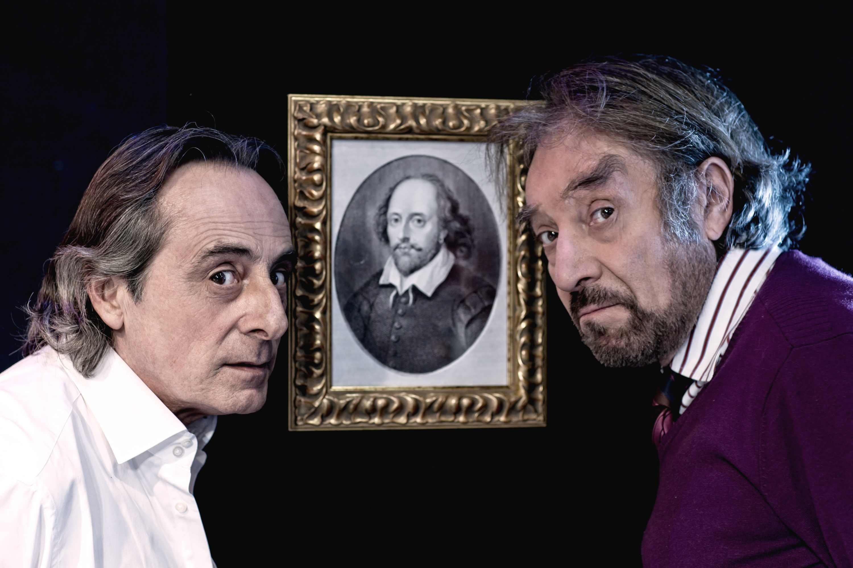 Cortona: via alla stagione teatrale con Zuzzurro e Gaspare