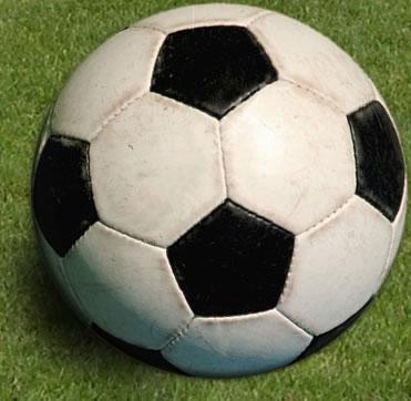 Calcio dilettanti: risultati e classifiche (4 Novembre)