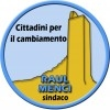 Cittadini per il Cambiamento: no alla centrale a biomasse a Castiglion FIorentino
