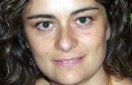 L'Ass. Basanieri risponde alla Lega Nord sulla questione delle case popolari