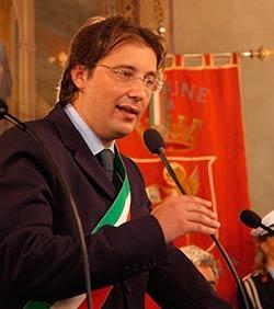 Differenziata a Cortona: dall'assunzione di responsabilità alla proposta