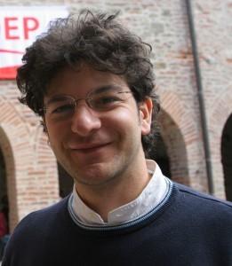 Appello di Paolo Pezzati per le primarie di SEL