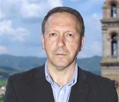 Raul Menci