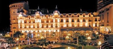 Festival del Circo di Monte Carlo