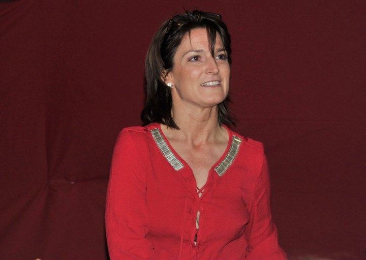 Primarie PD, Marzia Sandroni ringrazia i suoi sostenitori