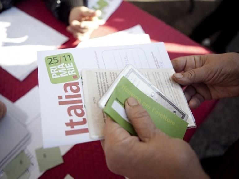 Candidatura di Marco Meacci alle primarie PD: il sostegno dei Sindaci di Lucignano e Monte San Savino