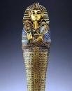 Push-up faraonici