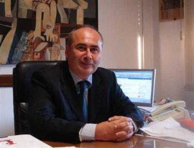 Marco Meacci resta alla guida del PD fino al prossimo Congresso