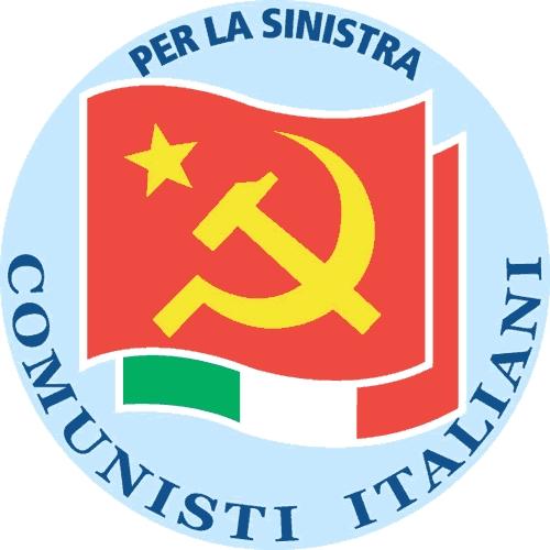 PdCI: da Arezzo e dalla Valdichiana un No alla coalizione con Ingroia