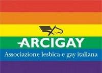 ArciGay Arezzo: