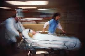 22enne muore per choc settico da meningococco