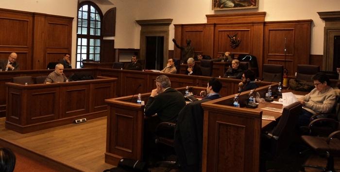 Castiglioni, la centrale a biomasse infiamma il Consiglio