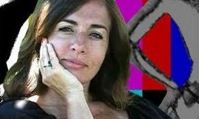 Lorella Zanardo e quella voglia di cambiare il mondo, senza chiedere il permesso