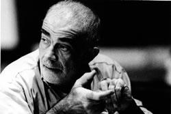 Cortona, il Sindaco ricorda Massimo Castri