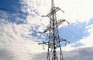 Elettrodotto Terna Monte San Savino-Santa Barbara, la Regione respinge il progetto