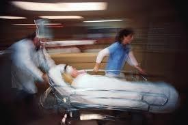 La morte della 22enne cortonese: la ASL chiarisce le cause e consiglia su come difendersi dal meningococco