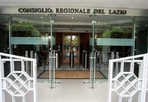 Il cortonese Nanni in lista alle Regionali del Lazio