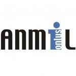 ANMIL: torna la sede a Camucia