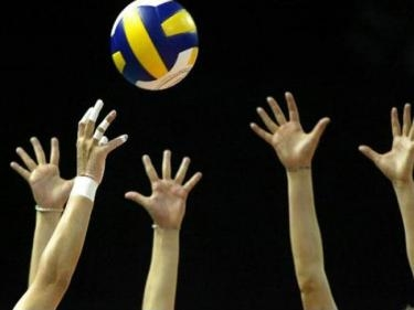 Giornata di vittorie per il nostro Volley