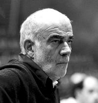 Morto Massimo Castri, cortonese, importante regista e attore teatrale