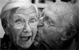 Fratta di Cortona: un incontro sull'invecchiamento sano e patologico
