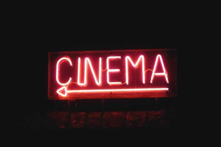 Il cinema torna in Valdichiana: al via le riprese di