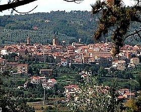 Monte San Savino: due nuovi impianti fotovoltaici nelle scuole