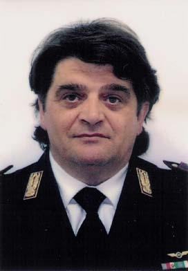 A dieci anni dall'assassinio di Emanuele Petri sabato il ricordo a Castiglion Fiorentino