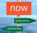 Confessioni di un procrastinatore (strutturato)