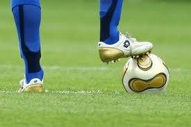 Calcio, mister Marmorini e la ricetta del Lucignano