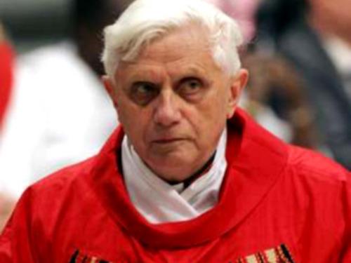 Questo Papa sarà anche l'ultimo?