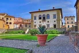 Monte San Savino: il Comune passa alla telefonia Voip. Risparmio e nuovi servizi per i cittadini