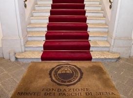 La Fondazione Mps al centro del dibattito dell'ultima seduta del Consiglio Provinciale di Siena
