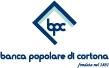 """Alla Banca Popolare di Cortona  il Premio  """"Donato Menichella"""" 2013"""