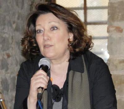 Monte San Savino: martedì assemblea pubblica con la Dirigenza di Poste Italiane