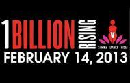 Un San Valentino per dire basta alla violenza sulle donne