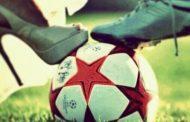 L'8 Marzo, le donne, ma soprattutto...il calcio!
