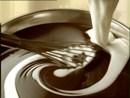 Un cioccolatte donna