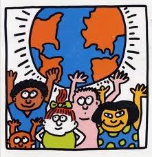 Reti in Rete: Giornata della Cittadinanza 16 Marzo 2013