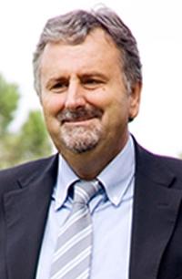 Rimpasto in Regione: Ceccarelli sarà Assessore