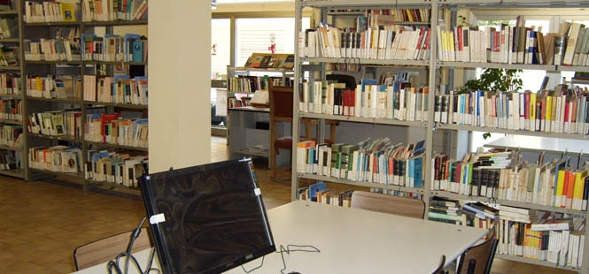 Al Monte arriva Media Library on line: dalla Biblioteca libri, giornali, musica, video sul tuo PC, Smartphone, Tablet