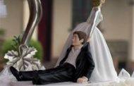 L'abito da sposa è per sempre