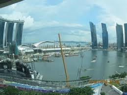 SINGAPORE, UN DIAMANTE DALLE MILLE SFACCETTATURE