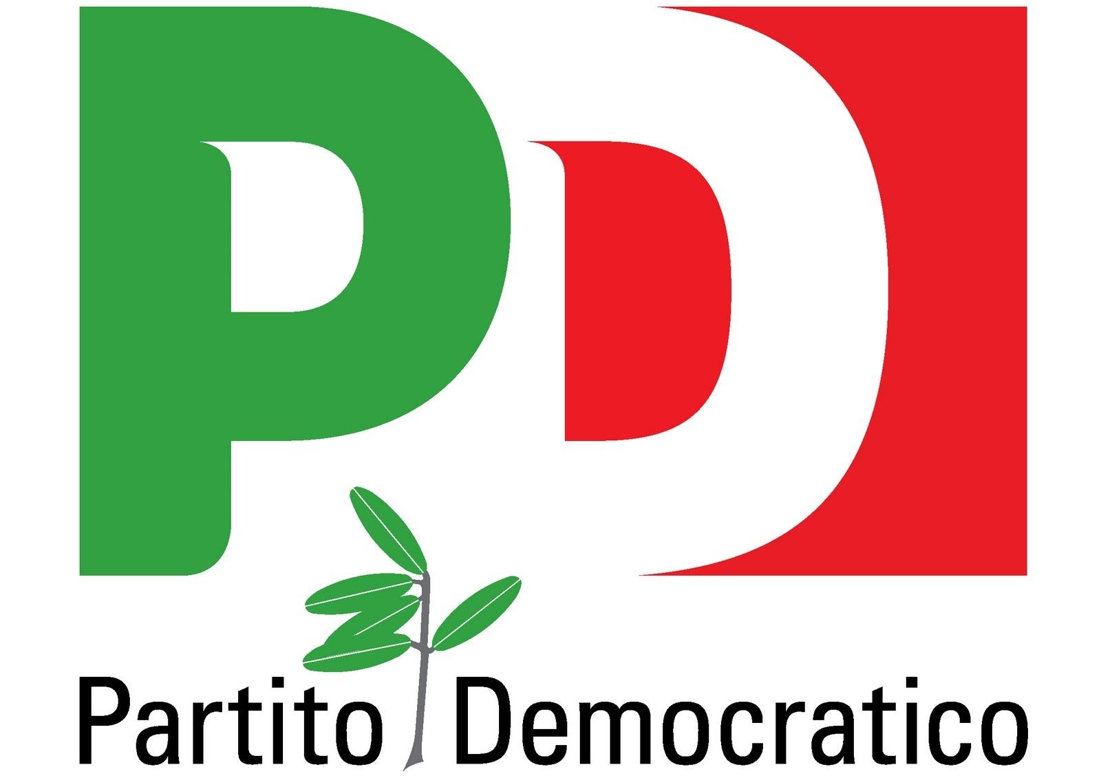 Appello dal PD provinciale: