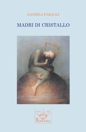 Nuovo libro per la savinese Daniela Faragli